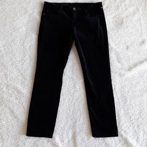 Kut From The Kloth | Diana Corduroy jeans